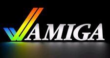 43.000 giochi Commodore Amiga (ADF su 4 DVD x Gotek )