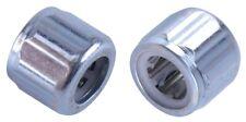 2PCs HF081412 One-Way Clutch Needle Bearing 8x14x12mm EasyMop Spin Mop O-Cedar