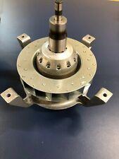 Ebmpapst R2D225-Ag02-25 Blower Fan for Rehm Reflow Oven