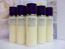 Shiseido VITAL-PERFECTION White Revitalizing Emulsion 60ml =30mlX2pcs Sample Sze