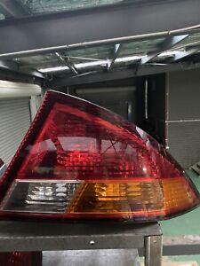 Ford Falcon AU Sedan R/h Tail Light