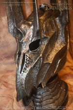 Helm of Sauron/UC2941/United Cutlery/LOTR/Lord of the Rings/Weta/The Hobbit