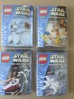 LOT+of+STAR+WARS+LEGO+Mini%27s+and+other+small+items+USED