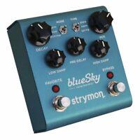 strymon blueSky Reverb / digital reverb 14692 FROM JAPAN NEW