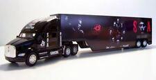 Kinsmart Kenworth Contemporary Diecast Cars, Trucks & Vans