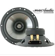 Mac Audio Lautsprecher MAC IRON 16.2  neu