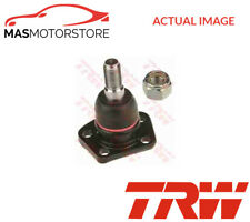 NEW JBJ775 TRW FRONT SUSPENSION BALL JOINT I OE REPLACEMENT