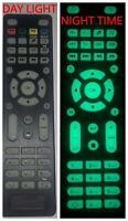 Luminous Remote Replacement for MAG 254 MAG 322  Linux IPTV Set Top Box TV Box