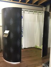 Photo Booth Business for Sale with Genuine Leads & Enquiries