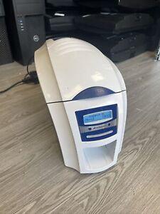 Magicard Enduro+ Duo Colour ID card printer-