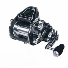 Banax Kaigen 1500TM Electric Fishing Reel Big Game Jigging Fishing 231lb Drag