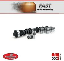 FORD 289 302 WINDSOR PERFORMANCE RV STAGE 3 HYD CAMSHAFT & LIFTERS 512/512 LIFT