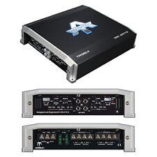 AUTOTEK TA1050.4 Autotek TA Series 1000w 4CH Amplifier
