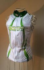 Scott Cycling Wind Vest
