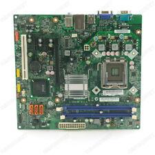 IBM Lenovo ThinkCentre LGA Socket 775 Motherboard 03T9010 89Y0954 for desktop