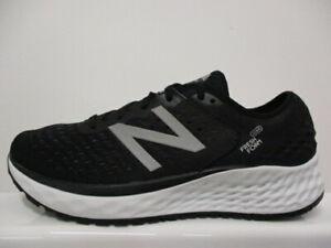 New Balance Fresh Foam 1080 V9 D Mens Running Trainers UK 8.5 EUR 42.5 5681