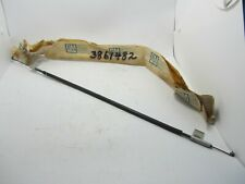 65-66 Chevrolet Bel Air Biscayne Caprice Impala Defroster Control Cable 3861482