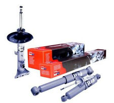 QAH129710 - QH Hydraulic Shock Absorber (Front O/S)