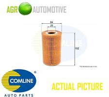 COMLINE ENGINE OIL FILTER OE REPLACEMENT EOF097