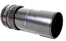 Leica Apo-Telyt-R 1:3 .4 180mm