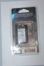 CAMERON SINO - Batterie pour  Symbol PDT8100, PDT8133 - CS-IT700SL