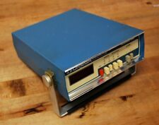 Omega 5800 Thermometer - USED