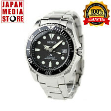 Seiko Prospex SBDC029 (old code SBDC007 ) Shogun Scuba Diver Mechanical JAPAN