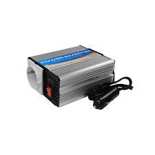 KFZ Stromumwandler 12V - 230V | Spannungswandler | Zigaretten Adapter
