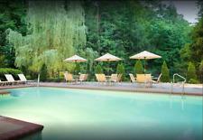 MountainLoft NOV 23-27 in 1 Bedroom Villa