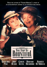 The Trip to Bountiful [New Dvd]