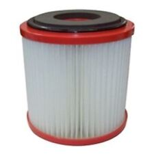Electron EVS SP-Elite Internal Washable Cartridge Filter - Genuine