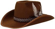 Widmann - Cappello modello Cowboy in Feltro