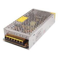 AC 110 / 220V DC 5V 20A driver 100W Alimentatore per luce di striscia LED R H8H1