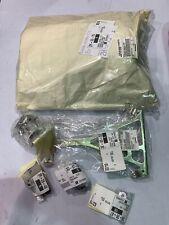 NEW GENUINE KAWASAKI ZX10R ZX6R 636 REAR SINGLE SEAT COVER COWL 99996-1348-777