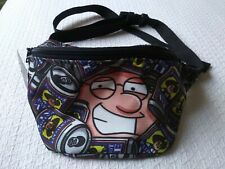 SDCC Comic Con 2018 FOX Fanny Pack Family Guy