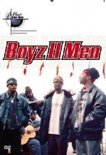 Boyz II Men - Music in High Places - SEHR GUT