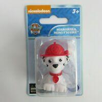 Paw Patrol Mini Figure Rescue Pack Marshall mini figure