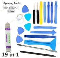 19-in-1 Pry Tools Opening Screwdriver Set Repair Tool for tablets laptops BT02