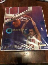 1994-95 Skybox Emotion Basketball Box FACTORY SEALED POSSIBLE N-Tense Jordan!