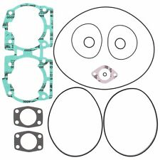 Ski-Doo Formula MX, 467 cc, 1992-1993 Top End Gasket Set