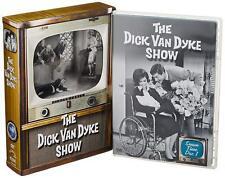 The Dick Van Dyke Show - Season 3 (DVD, 2004, 5-Disc Set)