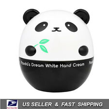 [ TONY MOLY ] Panda's Dream White Hand Cream 30g