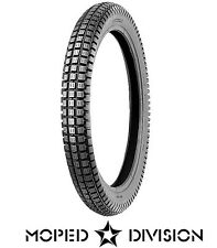 SHINKO SR241 2.75 X 14 TRIALS MOPED TIRE yamaha gt80 mx80 dot