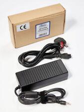 For Packard Bell iPower GX