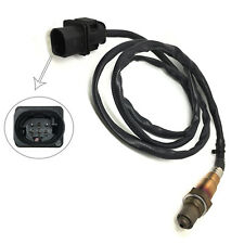 New For 2006 BMW 325i 325xi 330i 330xi 3.0L Front Upstream O2 Oxygen Sensor