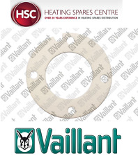 VAILLANT ECOTEC PLUS VUW 824 831 & 837 BOILER BURNER GASKET 981103 - GENUINE