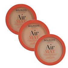 Air Mate Poudre 05 Caramel - Bourjois Paris