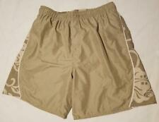 Quiksilver Edition Volley Shorts M