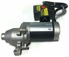 Electric Starter for Some MTD Cub Cadet Yard Machine Snowblower 951-10645A