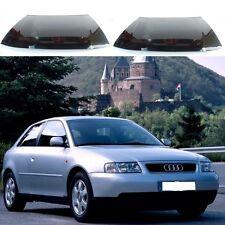 Audi A3 8L 1996-2003 Motorhaube in Wunschfarbe lackiert, NEU!